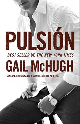 Pulsión de Gail McHugh
