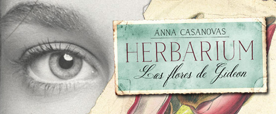 Herbarium-las-flores-para-web