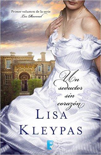 Un-seductor-sin-corazón-de-Lisa-Kleypas