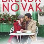 """""""Vuelve a quererme"""" Brenda Novak"""