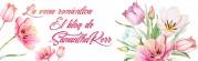 La vena romántica web de Samantha Kerr