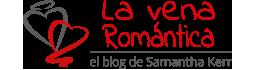 La Vena Romántica Logo